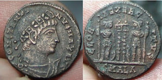 http://www.wildwinds.com/coins/ric/constantine/_alexandria_RIC_vII_058.jpg