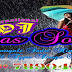 Sabar Nakha Gada Bali (2016) New Santali Mp3 Album Free Download