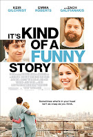 It's Kind of a Funny Story (2010) Dual Audio [Hindi-DD5.1] 720p BluRay ESubs Download