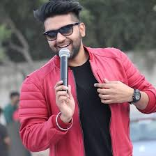 Love Me India Judges No.3 Guru Randhawa