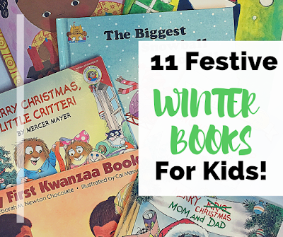 top black atlanta georgia mom mommy blogger winter kwanzaa christmas holiday books reading homeschool hanukkah instagram facebook twitter pinterest