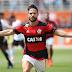 Flamengo conta com volta de destaques para vencer no Brasileirão