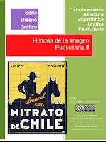 https://dl.dropboxusercontent.com/u/6166142/Temarios_EA_Talavera/Temario_HIP/Historia-de-la-Imagen-Publicitaria-II-Unidades-Didacticas.pdf