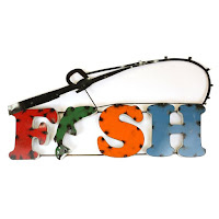 https://www.ceramicwalldecor.com/p/tawanda-fish-recycled-metal-sign-wall.html
