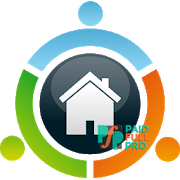 ImperiHome Smart Home & Smart City Management Pro APK