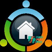 ImperiHome Smart Home & Smart City Management Pro APK