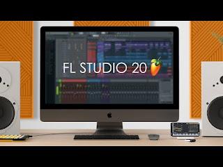 Fl studio 12 download for pc