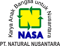 Agen Distributor Nasa Bandung