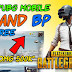 Pubg Hack Uc 2019 999999 Uc.Pubgmo.Sitepubgcash.Club Pubg Mobile Uc Hack No Human Verification 2019