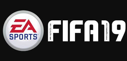 تحميل لعبة فيفا 2019 للكمبيوتر وللاندرويد وللايفون كاملة - Download FIFA 2019