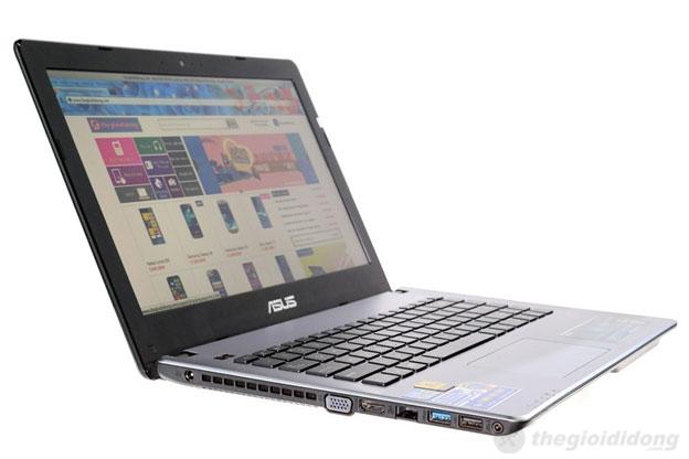 laptop asus gia re tai binh duong