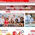 Coletivo Coca-Cola em Manaus abre 360 vagas em cursos gratuitos