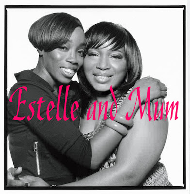 Happy Mother's Day! Meet The Mums Of Your Favourite Celebrity (Photos) 15