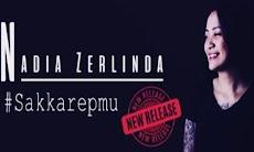Wow Nadia Zerlinda Rilis Single Lagu Sak Karepmu Bergenre Dangdut