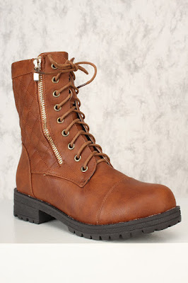 Wishlist Loja AmiClubWear, boots, sapatos, coturnos, bota marrom, boots caramel