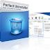 تحميل برنامج حذف البرامج المستعصية من جذورها مجانا Perfect Uninstaller