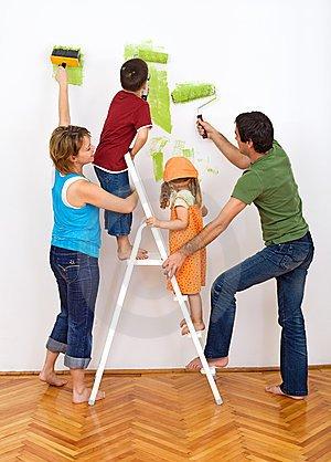 como-redecorar-casa