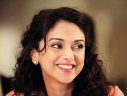 Aditi Rao Hydari Profile Biography, Wiki, Biodata, Family Photos, Height, Weight, Body Measurements, Age, Husband, Affairs and More.