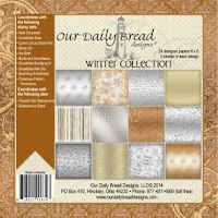 http://ourdailybreaddesigns.com/winter-collection-2014-6x6-paper-pad.html