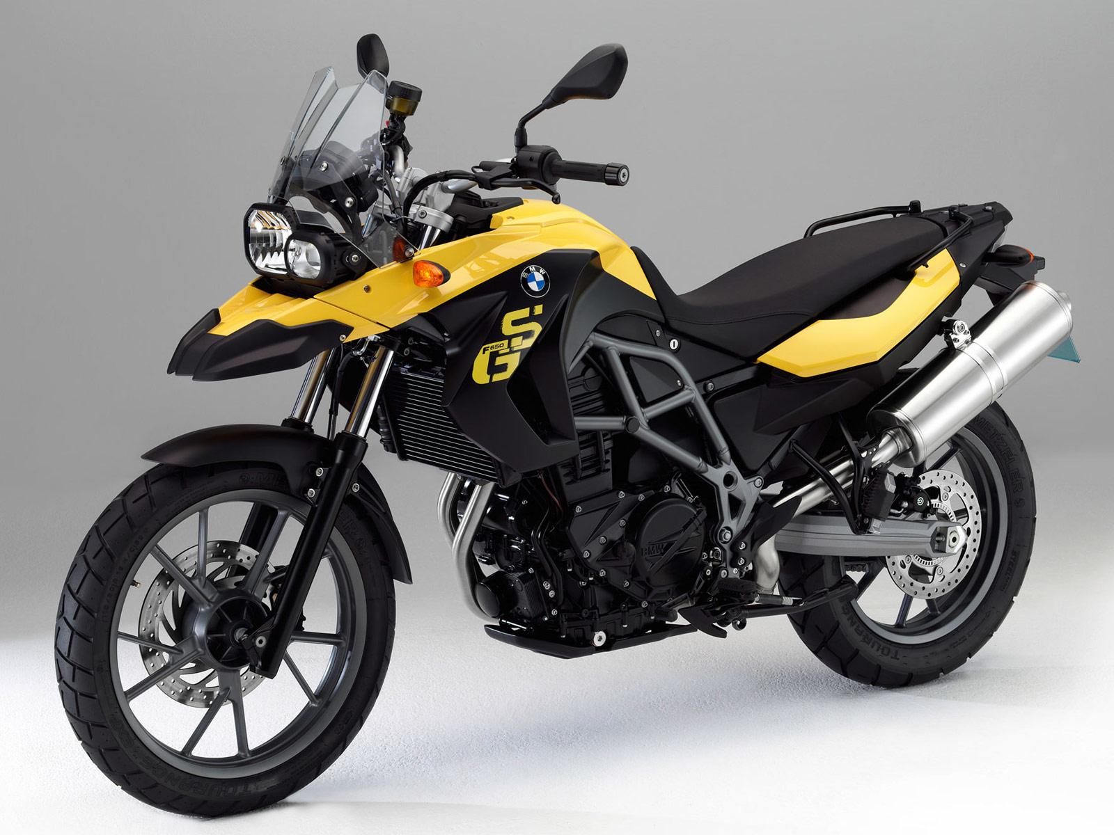 2012 bmw f650gs motorcycle insurance information. Black Bedroom Furniture Sets. Home Design Ideas