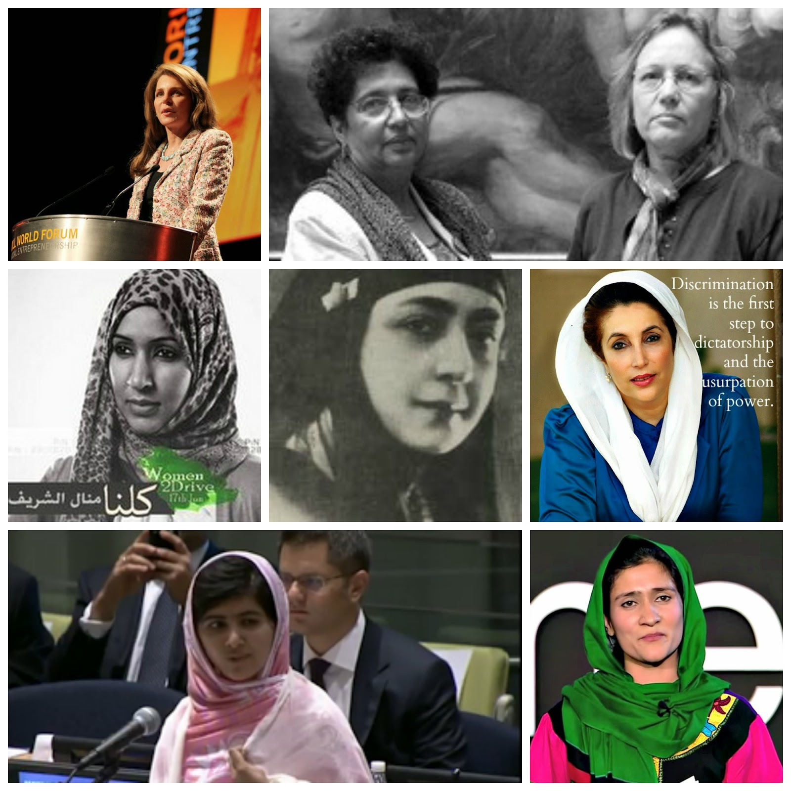 peoples single muslim girls 10 richest muslims in the world  we are a muslim organization  so i request the muslim brothers and sisters and also the richest peoples to contribute in this.