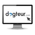 Dogteur