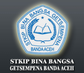 LOWONGAN KERJA ONLINE TERBARU STKIP BINA BANGSA GETSEMPENA, DOSEN - APRIL 2017