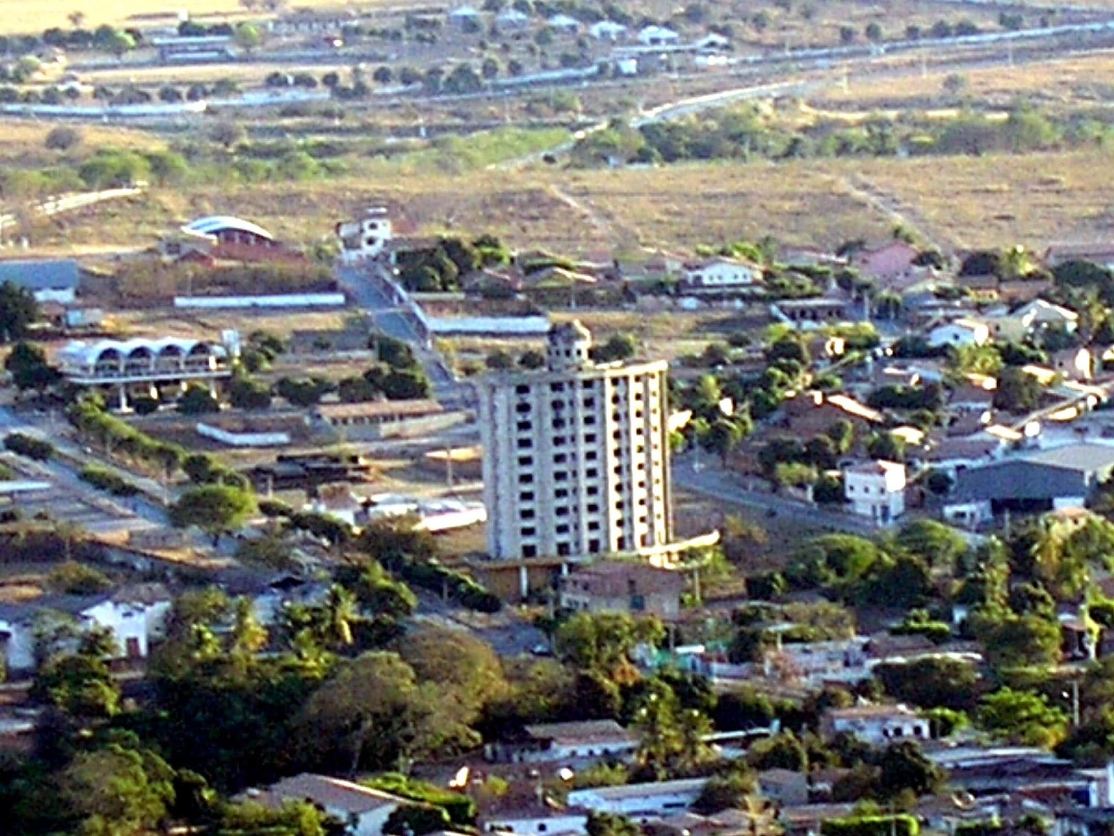Porteirinha Minas Gerais fonte: 4.bp.blogspot.com