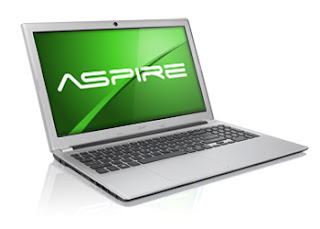 Acer Aspire V5-551 Driver Download