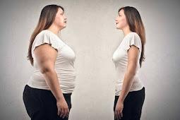 Cara menurunkan berat badan dalam 7 hari untuk wanita dan remaja