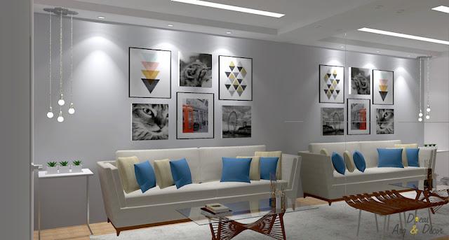 Dicas Arq & Décor - Arquitetura e Decoração