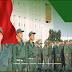 كيفية دعم وإثبات طلبات الإعفاء من الخدمة العسكرية