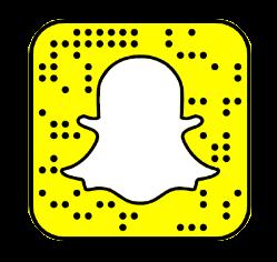 Kim Kardashian Snapchat Username