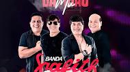 Baixar – Banda Grafith – Shock Show – Natal – RN – Abril – 2019