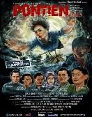 Sinopsis Film PONTIEN: PONTIANAK UNTOLD STORY (2016)