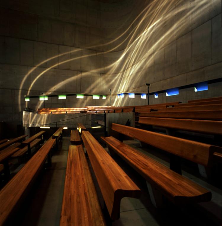 ル・コルビュジエの代表建築物24選!30枚の高画質画像で紹介!