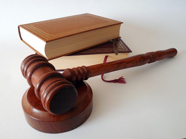 विभागीय विवाद समाधान फोरम'' को सक्रिय किये जाने के संबंध में।