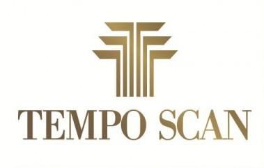 Lowongan Kerja Group Tempo Kaltim Kaltara Agustus September Oktober Nopember Desember 2019 Januari Februari 2020