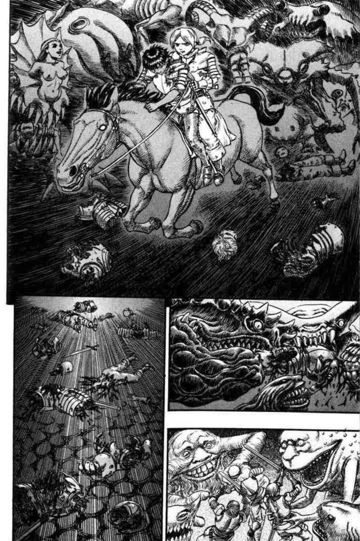 Komik berserk 097 - badai kematian 2 98 Indonesia berserk 097 - badai kematian 2 Terbaru 2|Baca Manga Komik Indonesia