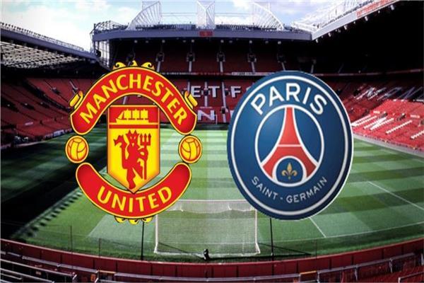 مشاهدة مباراة مانشستر يونايتد و باريس سان جيرمان اليوم الثلاثاء 12-2-2019 يلا شوت