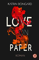 https://www.amazon.de/Love-Paper-Katrin-Bongard-ebook/dp/B06W553WPF
