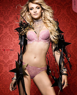 Ginta+Lapina+in+Bridal+Lingerie+for+La+Senza+Collection+2017%7E+SexyCelebs.in+Exclusive+011.jpg