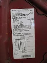 Suzuki Sx4 Parts Diagram Hoses - Year of Clean Water