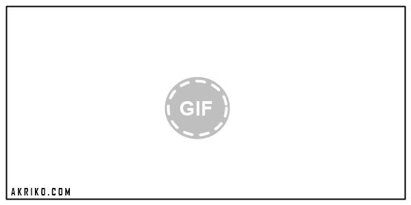 Cara Unggah Gambar Bergerak di Facebook Supaya mau Bergerak