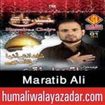 http://audionohay.blogspot.com/2014/10/maratib-ali-nohay-2015.html