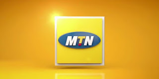 MTN Is Giving Free 251MB To It's User's Check If You Are Among