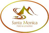 santa-monica-hotel