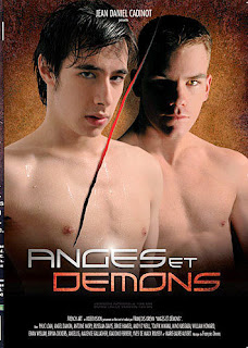 http://www.adonisent.com/store/store.php/products/angels-and-demons