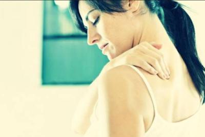 Obat dan Penyebab Sakit Punggung Pada Wanita Dan Pria Seperti Di Tusuk Jarum