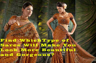 best beautiful sexy sarees for party wear